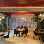 Restaurant Midamo