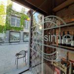Millésime - Nino Meris Wine Shop