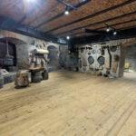 Tbilisi Wine Museum